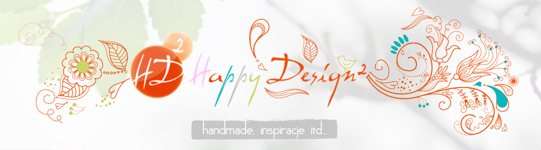 Happy Design2 - handmade itd